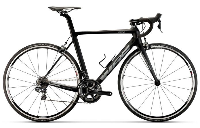 alquiler de bicicletas Mallorca- Bicicleta de carretera Di2