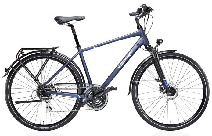 alquiler de bicicletas Mallorca- treiking