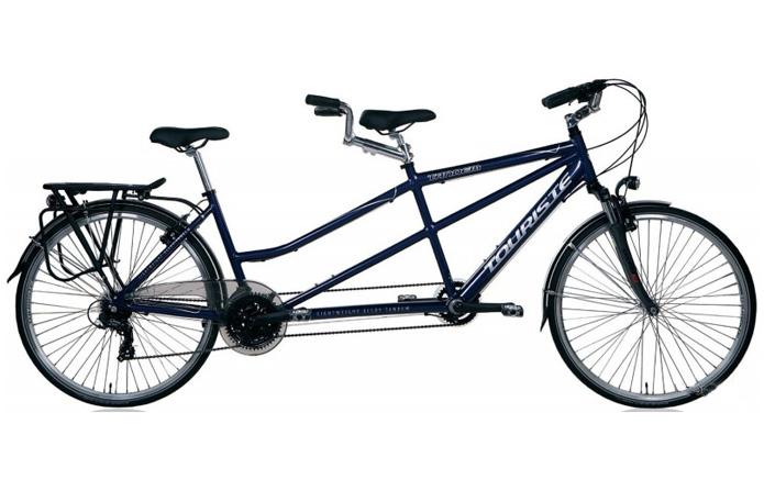 Alquiler de bicicletas Mallorca-tandem.jpg