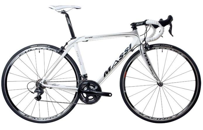 alquiler de bicicletas Mallorca- Bicicleta de carretera