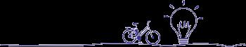 Alquiler de bicicletas Mallorca-icono home personaliza.IMG