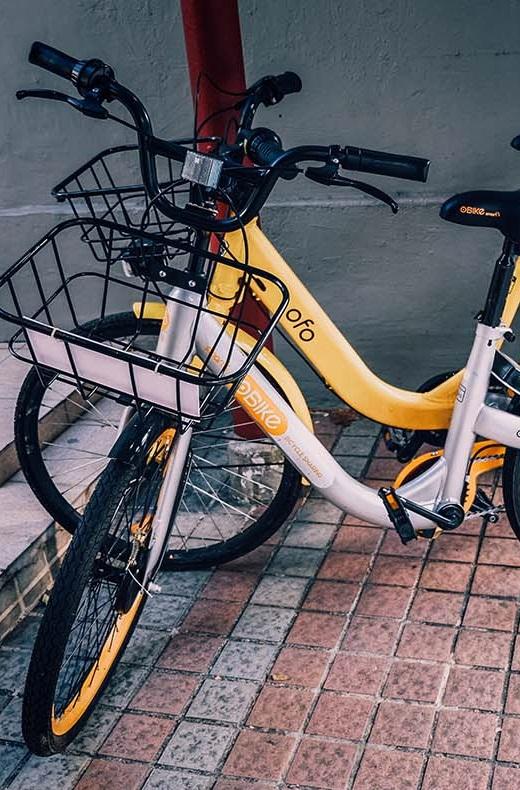 alquiler de bicicletas Mallorca-2 bicicletas 1300x800.jpg
