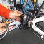 Alquiler de bicicletas Mallorca-Mecánica3.IMG