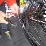 Alquiler de bicicletas Mallorca-Mecánica4.IMG