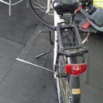 Alquiler de bicicletas Mallorca-Mecánica7.IMG