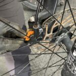 Alquiler de bicicletas Mallorca-Mecánica8.IMG