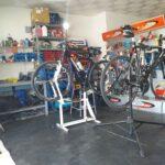 Alquiler de bicicletas Mallorca-Rincón de mecánica.IMG
