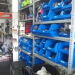 Alquiler de bicicletas Mallorca-Rincón de mecánica1.IMG