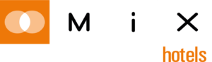 Logo Mix Hotels negro.IMG