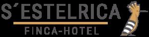 SEstelrica-logo.IMG