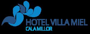 hotel-villa-miel-en-mallorca.IMG