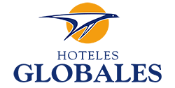 hoteles-globales-logo.IMG