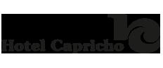 logo-hotel-capricho-232x98.IMG