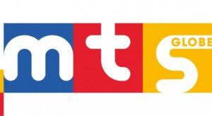 mts-logo.IMG