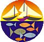 playa moreia-logo.IMG