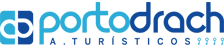 portodrach logo.IMG