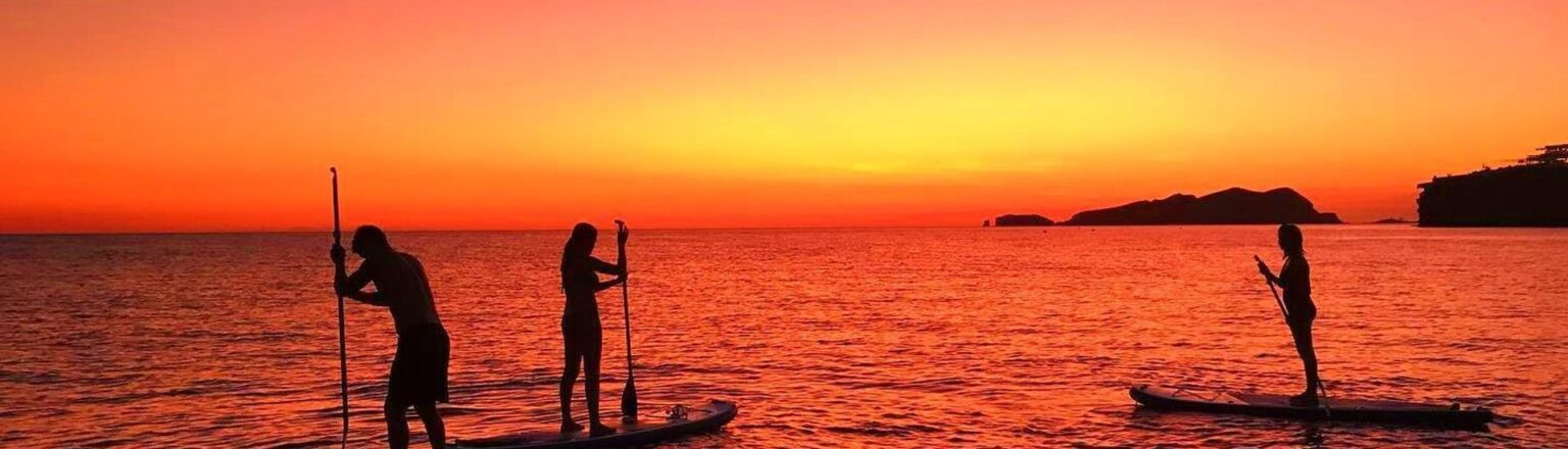 puesta de sol paddel surf.IMG