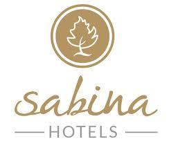 sabina hotels.IMG