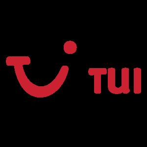tui-logo-png-transparent.IMG