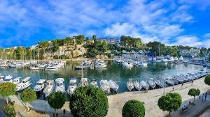 Alquiler-de-bicicletas-Mallorca.-Porto-Cristo-Cuevas.IMG-copia