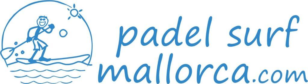 Alquiler padel surf.Logo
