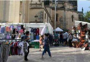 alquiler de bicicletas en mallorca-ruta en bicicleta al mercado de manacor (2)