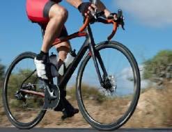 alquiler de bicicletas mallorca-bicicletas de carretera-rental bikes mallorca