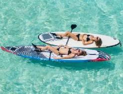 alquiler de bicicletas mallorca- excursiones guiadas en padel surf