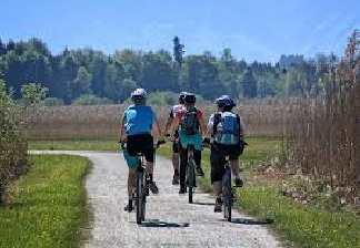 alquiler de bicicletas mallorca-excursiones guiadas por carretera-con amigos