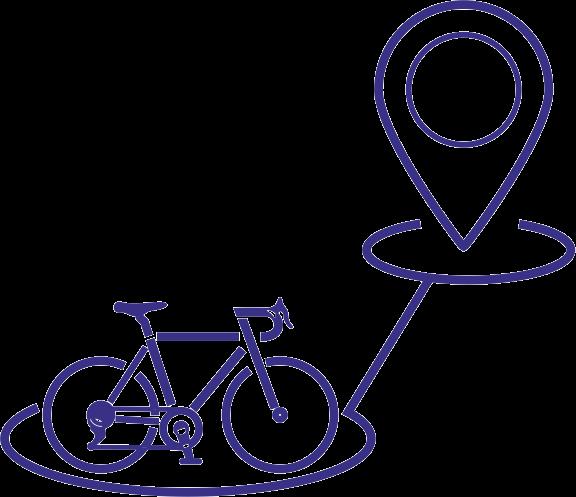 alquiler de bicicletas palma de mallorca-pictogrames puntos de interés (1)
