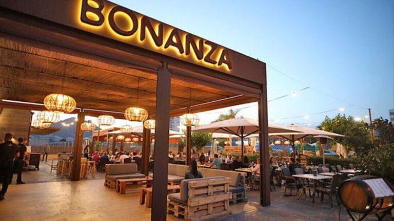 alquiler de bicicletas Mallorca-Restaurante Bonanza