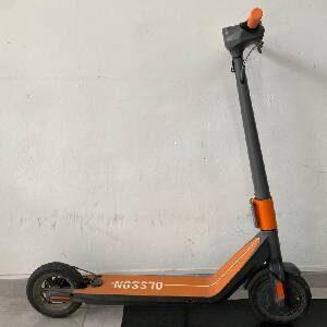 alquiler de bicicletas mallorca-patinete