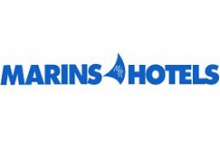 marins-hotels.IMG