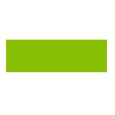 protur-hotels-logo.IMG